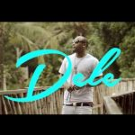 Watch: B-Red – DELE