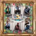 Palm Tree Paradise – Tropical Reign EP