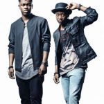 Black Motion Ft. Sicelo Buthelezi – Deeper North