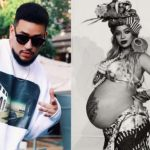 AKA Lambastes Beyoncé's African-Themed Baby Shower