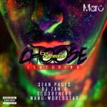 Marc – Choose (Remix) Ft. Sean Pages, ScoobyNero, DJ Zan D & Manu Worldstar