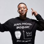 Shimza insists he won't work with Prince Kaybee despite peace moves by Heavy K