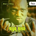 Dr Malinga – Giya Giya Ft. Beat Movement