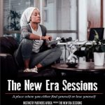 Rouge – New Era Sessions (The Movie)   Chapter 2