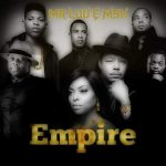 Mr Luu & MSK – Empire