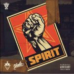 'Spirit' Clinches Fourth Platinum Feat For Kwesta In 2017