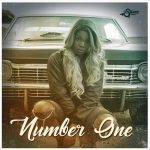 LaSauce – Number One