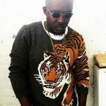M.I Abaga names Nasty C & Cassper Nyovest on his list of top 5 African rappers