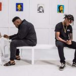 BigStar Johnson insists it is all love with Zoocci Coke Dope now