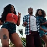 Sun-EL Musician – No Stopping Us ft. S-Tone
