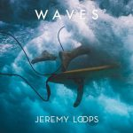 Jeremy Loops – Waves