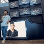 Official: Nasty C Joins Universal Music Group