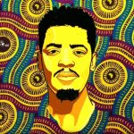 Sun-EL Musician – Africa To The World Mix 01
