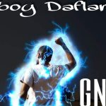 Tboy Daflame – The Signal Ft. Julius Malema