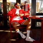 K.O reveals how his collaboration with Cassper & AKA came to be