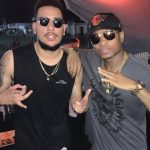 K.O set to feature AKA & Cassper Nyovest on 'Two Piece' EP.