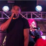 Solo Defends Boity Over Gigs